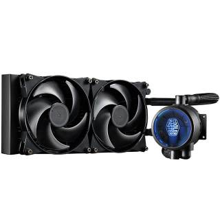 Cooler Master Master Liquid Pro 280 CPU Cooler Intel / AMD