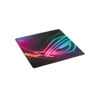 Asu ROG Strix Edge Mouse Pad 400x450
