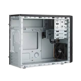 COOLER MASTER ELITE 342 NEXT