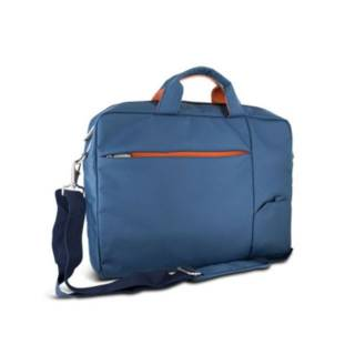 Atlantis S410 Delux Borsa Notebook 15.6'' Blu