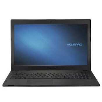 Asus Pro P2530UA Intel Core i5 - 6200U 4GB Intel HD HDD 500GB 15.6'' HD Ready No OS Nero