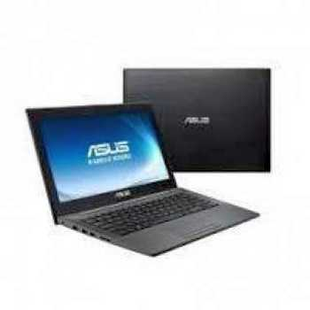 Asus P302UA - FN070R P302UA Intel Core i7 - 6500U 8GB Intel HD 1TB Wifi 13.3'' HDready Win 10 Pro Nero