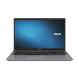 Asus Pro P3540FA Intel Core i7-8565U 16GB Intel UHD SSD 512GB 15.6 FullHD Win 10 Pro Gray