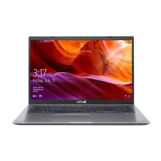 Asus P509JA Intel Core i3-1005G1 8GB Intel UHD SSD 256GB 15.6 FullHD Win 10 Pro Slate Gray