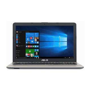 Asus P541UV Intel Core i5-7200U 4GB 920MX HDD 500GB 15.6'' HDready Win 10 Pro Black