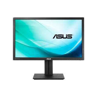 ASUS PB278QR 27'' IPS Wide Quad HD 2560x1440 5ms Multimediale Pivot VGA / HDMI / DP / DVI Nero