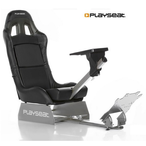 PLAYSEAT REVOLUTION Racing PC, Playstation 2, Playstation 3, Wii, XBox, XBo