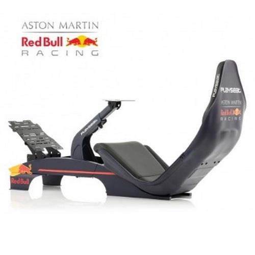 PLAYSEAT PRO F1 - Aston Martin Red Bull Racing RF.00233 (2 scatole)