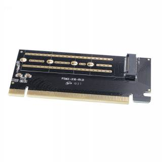 Orico Expansion Card M.2 NVMe to PCi Ex 3.0 16x
