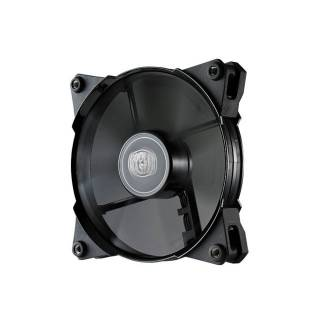 Cooler Master JetFlo 120mm Nero