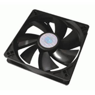 Cooler Master R4-S2S-12AK-GP Case Fan 120mm Silent