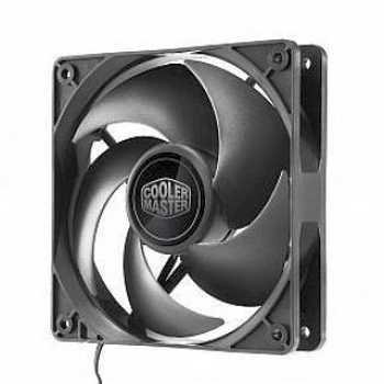 Cooler Master R4 - SFNL - 12FK - R1 Case Fan 120mm Silent