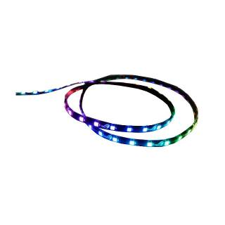 Asus ROG Addressable RGB LED Strip Aura Sync 30cm