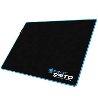 ROCCAT Taito Control Mouse Pad Gaming 400x320mm Nero