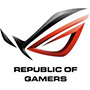 ROG Republic Of Gamer