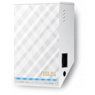 Asus RP-AC52 Repeater Wireless AC750 Dual Band