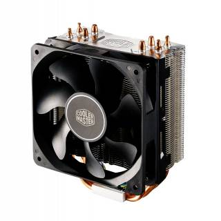 Cooler Master Hyper 212X CPU Cooler Intel 1151/1200/2066 AMD AM3/AM4