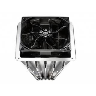 Cooler Master Gemini II SF 524 CPU Cooler Intel 1151 AMD FM2+/AM3+