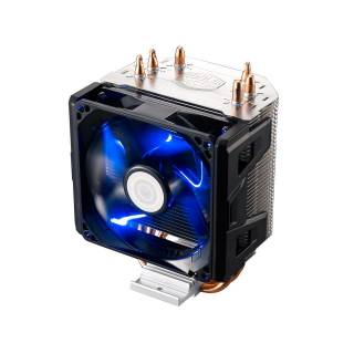 Cooler Master Hyper 103 Dissipatore Tower CPU 2066 / 2011 - v3 / 1151 AM3 + /FM2 +