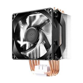 Cooler Master Hyper H411R CPU Cooler Intel 1151/2066 AMD AM4/AM3+