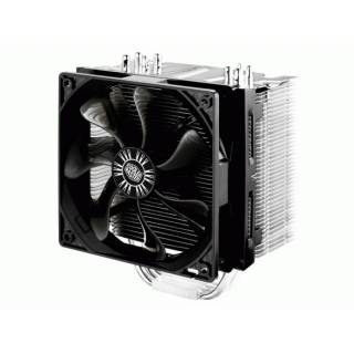 Cooler Master Hyper 412S CPU Cooler Intel 2066/1151 AMD AM3+/AM4