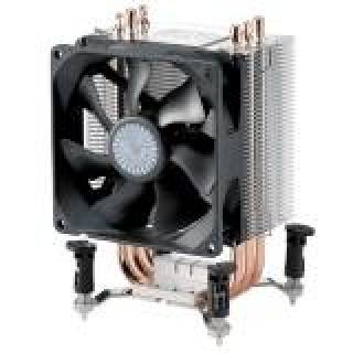 Cooler Mater MasterHyper TX3 EVO CPU Cooler Intel 1150/1151 AMD FM2+/AM3+