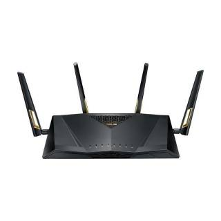 Asus RT-AX88U Router Wi-Fi Gigabit Dual-band 4804Mbps Nero