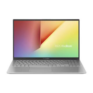 "Asus VivoBook S15 S512FB Intel Core i5-8265U 8GB MX110 SSD 512GB 15.6"" HDready Win 10 Gold"