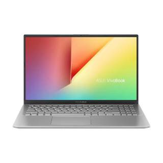 Asus VivoBook S15 S512UB Intel Core i5-8250U 4GB MX110 HDD 1TB 15.6\'\' HDReady Win 10 Pro Trasparent Silver