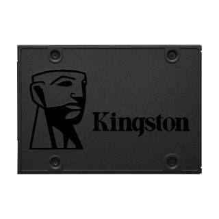 Kingston A400 SSD 960GB SataIII 2.5 500/450 MB/s