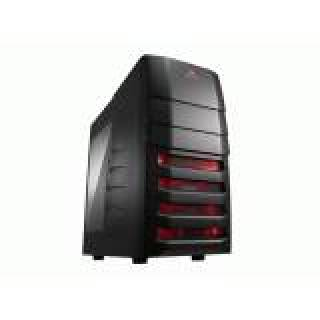 CM Storm Enforcer Middle Tower Gaming Nero No-Power m-ATX/ATX