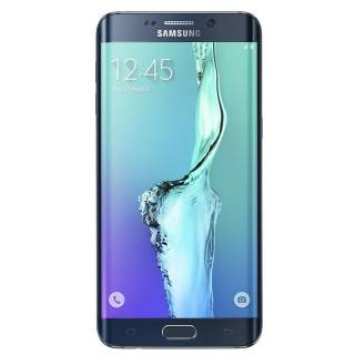 Samsung Galaxy S6 Edge +  32GB 5.7'' Super AMOLED QHD 4G Nero