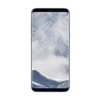 Samsung Galaxy S8 +  64GB 6.2'' SuperAMOLED QHD 4G Android 7.0 Silver