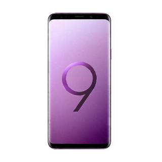 Samsung Galaxy S9+ Exynos 9810 64GB 6.2'' SuperAMOLED QHD+ 12MP Android 8.0 Purple No Brand