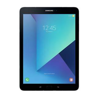 Samsung Galaxy Tab S3 32GB 9.7'' Super AMOLED QXGA LTE Android Nero