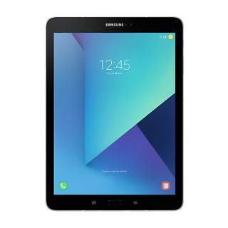 Samsung Galaxy Tab S3 32GB 9.7'' Super AMOLED QXGA LTE Android Silver