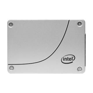 Intel D3-S4510 Enterprise Datacenter SSD 480GB 2.5'' SataIII 560/490 MB/s