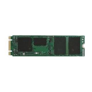 Intel 545s SSD 128GB M.2 SataIII 550/440 MB/s