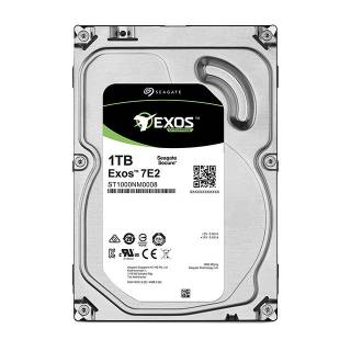 Seagate Enterprise HDD 1TB 128MB 7200rpm SataIII 3.5''
