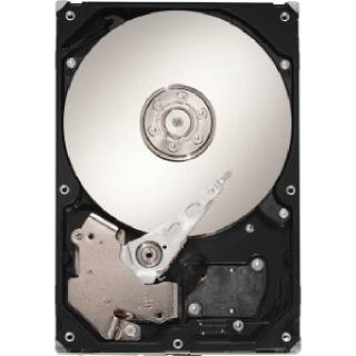 Seagate Barracuda HDD 3TB 64MB 7200rpm SataIII 3.5''