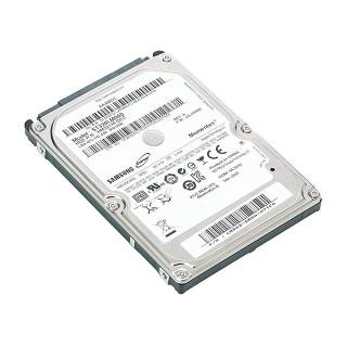 Samsung HDD 320GB 8MB 5400rpm SataII 2.5''
