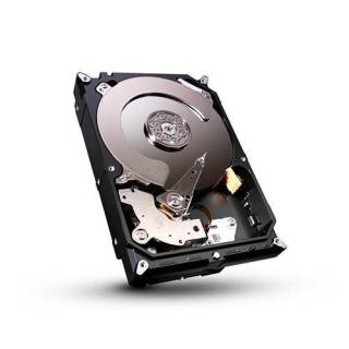 Seagate Barracuda HDD 4TB 64MB 5900rpm SataIII 3.5''