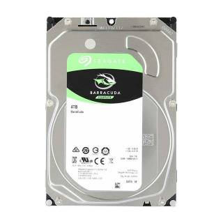 Seagate Barracuda HDD 4TB 256MB 5900rpm SataIII 3.5''