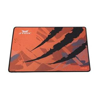 Asus ROG Strix Glide Speed Mouse Pad 400x300