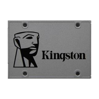 Kingston UV500 SSD 240GB SataIII 2.5'' 520/500MB/s