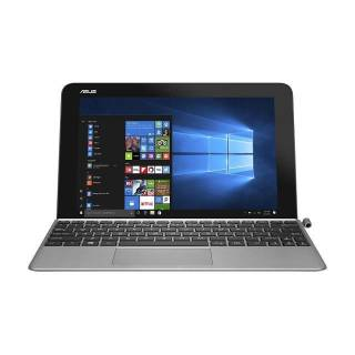 Asus Transformer Mini T103HAF Intel Atom Z8350 4GB Intel HD eMMC 128GB 10.1'' Touch WXGA Win 10 Slate Gray