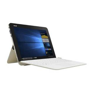 Asus Transformer Mini Intel Atom X5 Z8350 4GB Intel HD eMMC 128GB 10.1'' Touch WXGA Win 10