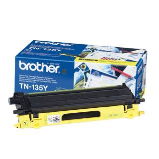 BROTHER TONER GIALLO XL HL4050