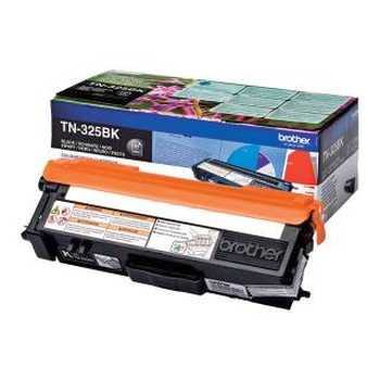 BROTHER TONER NERO XL HL4150