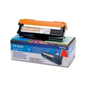 BROTHER TONER CIANO XL HL4150
